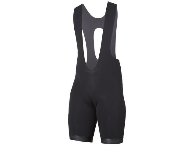 Etxeondo Orhi 19 Bib Shorts Heren, black